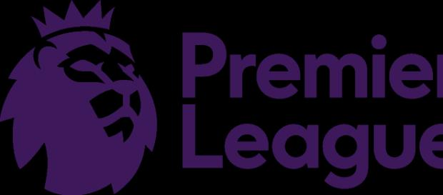 Grandes partidos este fin d semana en la Premier League.