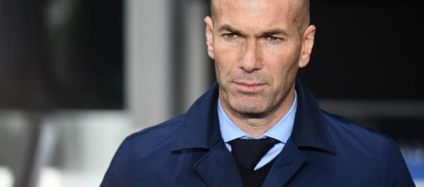Mercato : Le Real Madrid entre en guerre contre le PSG pour l'avenir d'un cadre