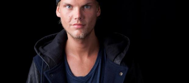 Star-DJ und Musiker - Avicii ist tot | Aktuelle Nachrichten - ddnss.de