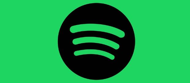 The Spotify brand is very recognizable. - [image source: MIH83 - pixabay]