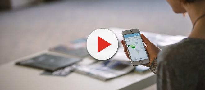 Smartphone: quale comprare ad aprile 2018? I migliori qualità prezzo