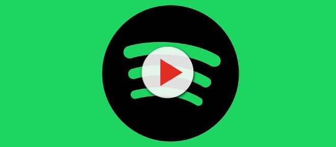 Spotify coming to 1.3 billion people in India soon