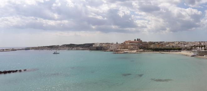 Salento, le 10 spiagge più belle e amate: la top ten da sogno senza Gallipoli