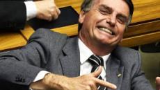 Numerólogo faz revelações bombásticas sobre a vida de Bolsonaro