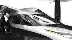Avião elétrico e táxi voador, o futuro já está presente