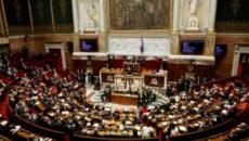 En Marche résiste bien aux législatives partielles