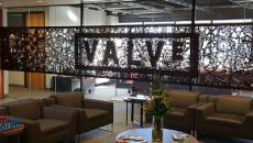 Gaming giant Valve to beef up portfolio, acquires game developer