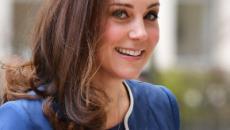 La principessa Middleton sta per partorire: in arrivo il terzogenito