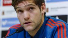 Rumores de transferencia de Marcos Alonso