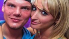 Após morte de Avicii, ex-namorada faz desabafo emocionante; veja