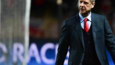Mercato : Wenger comme nouveau directeur ?