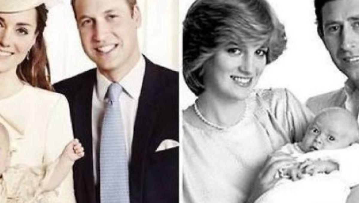 Matrimonio In Crisi : Kate come lady d un matrimonio in crisi