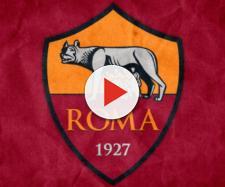 As Roma: le posizioni aperte 2018