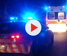 Calabria, 39enne muore a causa di un sinistro.