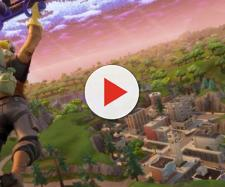 fortnite Battle Royale ¿que se espera para la temporada 4?.