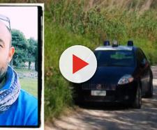 Leanardo Ortu - agronomo motlo noto - è stato trovato morto dai Carabinieri.