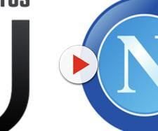 LIVE Juventus-Napoli: streaming - diretta TV - formazioni