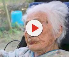 Morta la donna più anziana del mondo - businessinsider.com