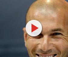 Mercato : La prochaine star du Real Madrid a été trouvée !