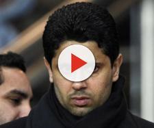 Mercato : L'annonce choc d'une grosse piste du PSG !