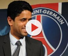 Mercato : Un grand nom de Premier League vers le PSG ?
