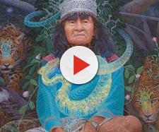 Perù: Olivia Arévalo Lomas uccisa