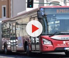 Sciopero mezzi pubblici dal 23 al 28 aprile 2018