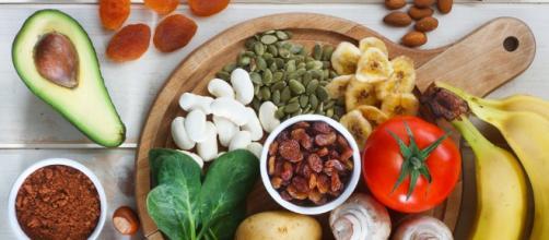 10 alimentos ricos en potasio para incorporar a tu dieta - Mejor ... - mejorconsalud.com