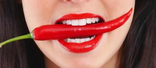 El chile deja beneficios para tu salud. - mujerde10.com