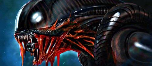 Alien, conoce el orden y el futuro de la franquicia