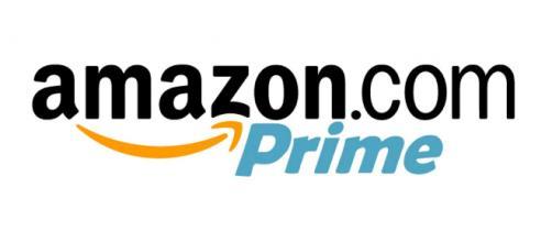 Amazon prime ya cuenta con más de 100 mil usuarios en todo el mundo