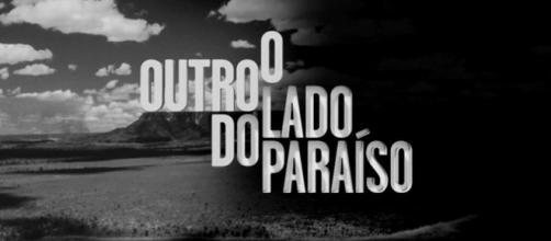 Ator vive um dos melhores momentos na teledramaturgia brasileira. (foto reprodução).