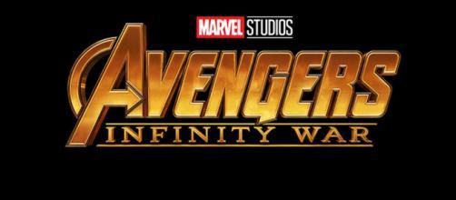 """Avengers: Infinity War"""" adelanta su fecha de estreno - Noticias"""
