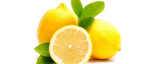 Beneficios de beber agua con limón en ayunas y preparación | Salud - facilisimo.com
