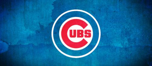 Chicago Cubs logo -- Charlie Lyons-Pardue/Flickr