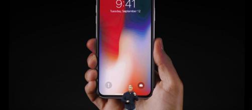 Cuida tus 1.000 dólares: Apple avisa de un problema con los iPhone ... - sputniknews.com