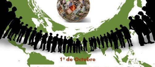 Día mundial de la fobia social | FOBIA SOCIAL - ansiedad-social.com