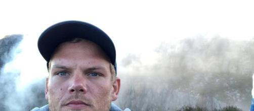 El DJ y productor Avicii es encontrado muerto en Omán - eluniversal.com