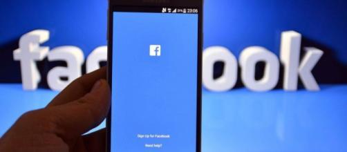 Facebook busca el permiso de europeos para uso reconocimiento - com.ec