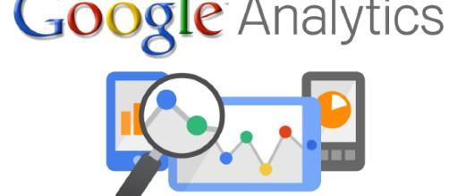 Google Analytics se introducirán nuevas herramientas