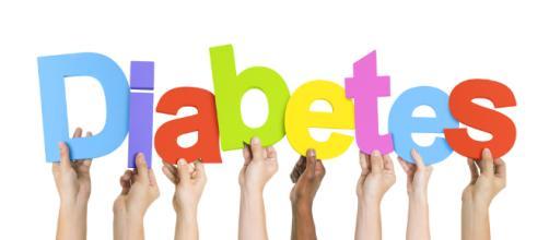 Health & Wellness Theme for February 2017: Diabetes Awareness ... - creativeoptionsregina.ca