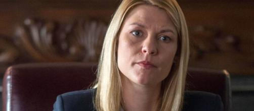 Homeland season 8 boss on why there has to be a time jump - digitalspy.com