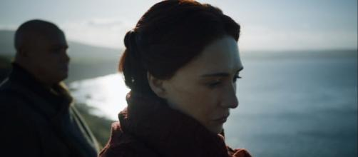 Juego de Tronos: ¿cuál será el destino de Varys y Melisandre?