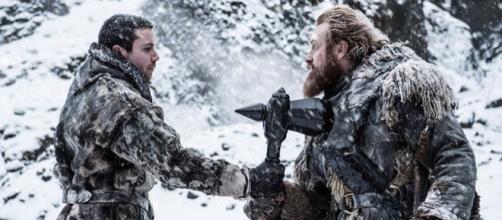 Juego de Tronos: ¿alguno de estos dos morirá la próxima temporada?