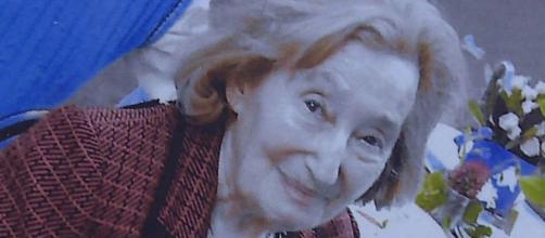 La abuela judía que escapó de los nazis es 'asesinada' en su casa. - sky.com