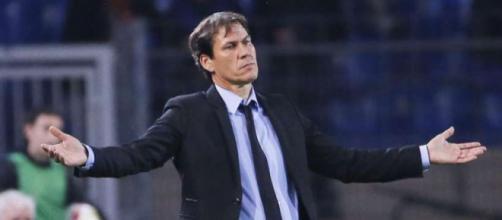 Mercato : L'OM se fait sécher sur cette piste de Serie A !