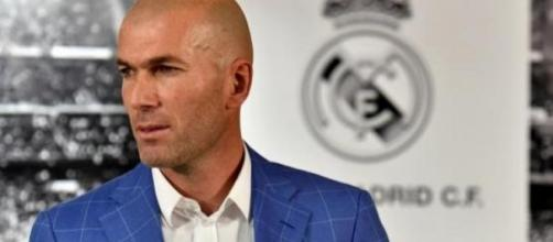 Mercato : Une pépite du Real Madrid en route pour la Premier League ?