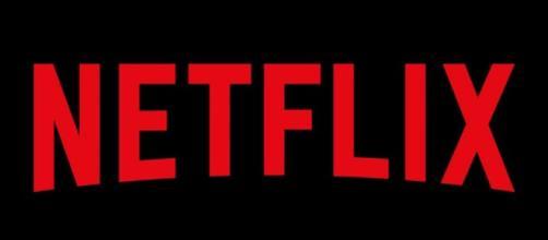 Netflix planea adaptación a una serie para The Wave
