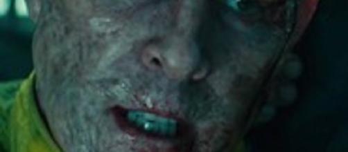 Puedes ver a Ryan Reynolds de nuevo en acción como Wade Wilson cuando Deadpool 2 salga el 18 de mayo.