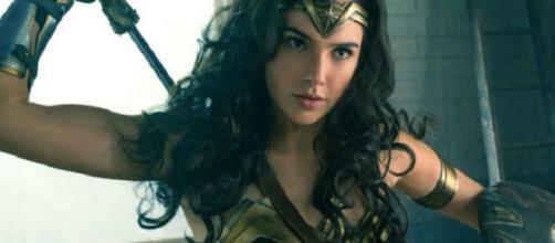 San Diego Comic-Con 2017 confirmó que Wonder Woman 2 es uno de los tentpoles centrales en la nueva encarnación de la película de DC.